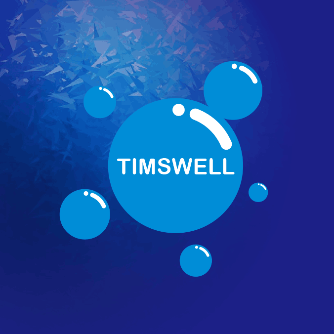 cropped-timswell_logo.png